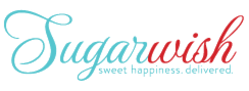 sugarwish_logo@3x+noBKG