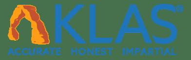 klas-logo-blue-tagline