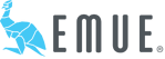 small_linear_EMUE_Logo_120