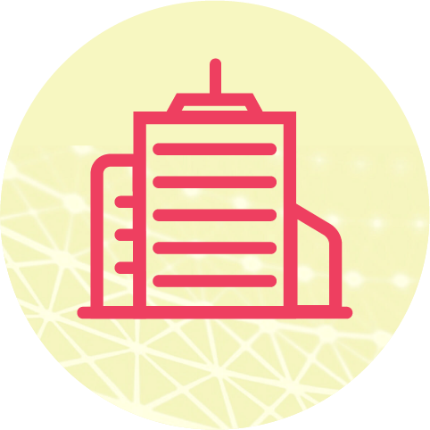 DB2020_City-Icon-web@2x