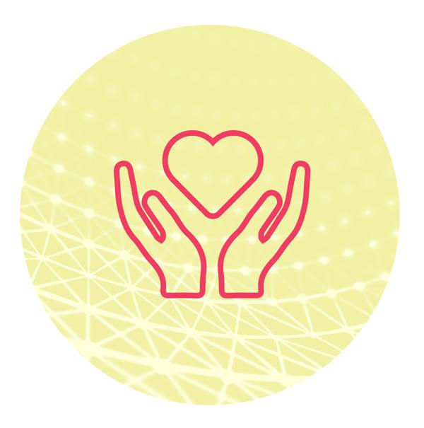 hand--icon