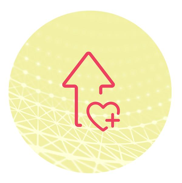 health-increase-icon-1